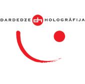 dardedze-holografija-logotips[1]