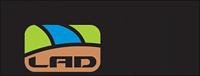 lad-logo[1]