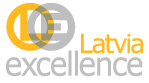 latviaexcellence